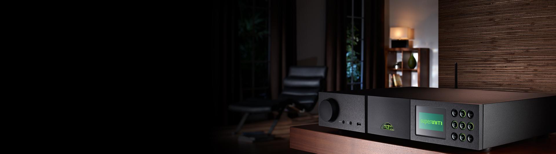 produkte high end am bodensee. Black Bedroom Furniture Sets. Home Design Ideas